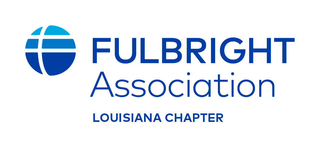 Welcome to the Louisiana Chapter!